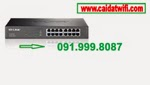http://www.caidatwifi.com/2014/05/switch-tplink-16-cong-toc-o-1gigabit-tl.html