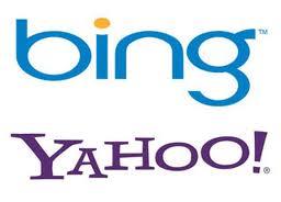 Cara Cepat Meningkatkan jumlah halaman index di Bing dan Yahoo Cara Cepat Meningkatkan jumlah halaman index di Bing dan Yahoo