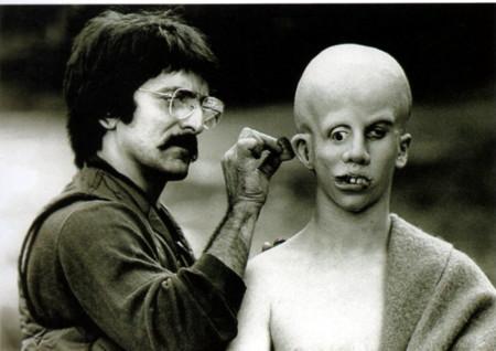 The best of horror films: Jason Voorhees
