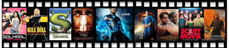 WATCH ONLINE MOVIES FREE LINKS