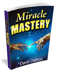 Powerful exercises Learn you How to Unlock the True Mysteries of Your potential