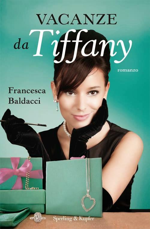 http://www.sperling.it/vacanze-da-tiffany-francesca-baldacci/