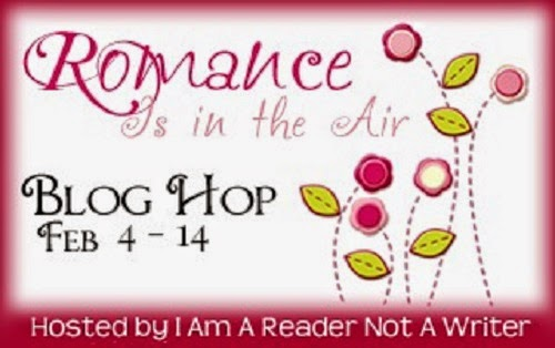 http://anightsdreamofbooks.blogspot.com/2015/02/romance-is-in-air-giveaway-hop.html