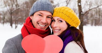 SMS d'amour romantique 4