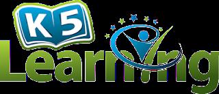 www.k5learning.com