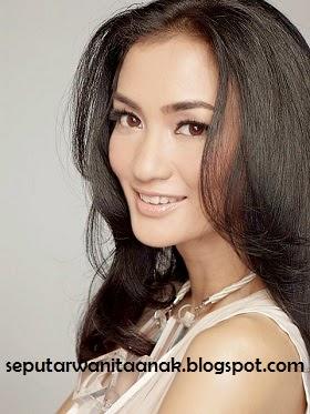 Nama dan Foto Pemain FTV Cewek Cantik Di Puskesmas SCTV
