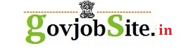 Govt Employment News | Govt Jobs Site