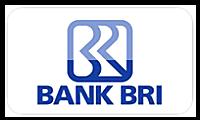 Logo BRI