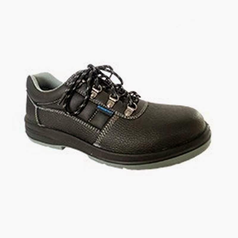 Sepatu Terbaru HS-003