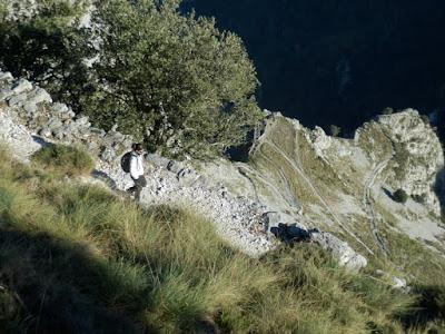 descenso-ruta-urdon-tresviso-en-cantabria