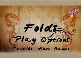 http://juegosparalistos.es/Juegos_flash/folds.html