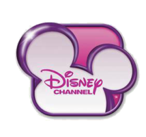DISNEY CHANNEL ♥