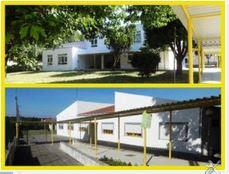 EB1 e JI de Vila Nova de Anha
