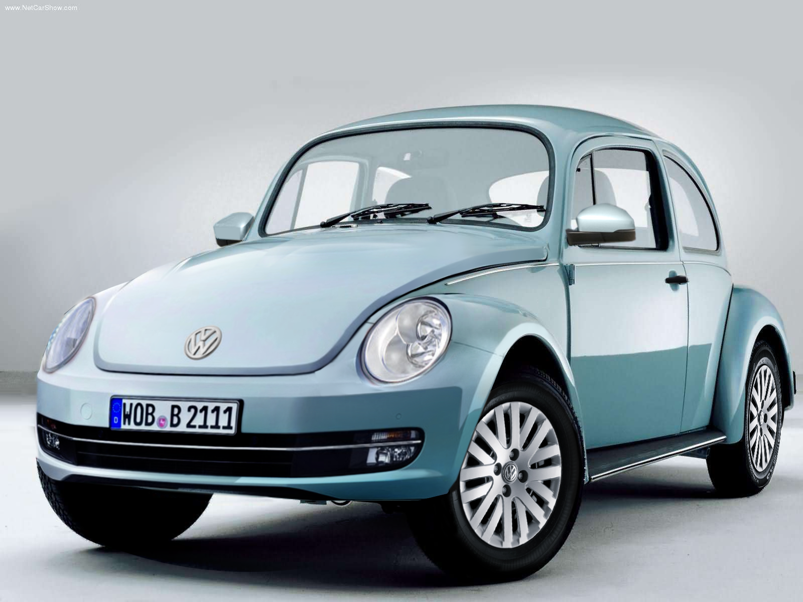 Download image Vw Fusca PC, Android, iPhone and iPad. Wallpapers and