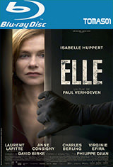 4 - Elle (2016) [BDRip/Subtitulado] [Multi/MG]