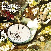 Blame One ((digital))