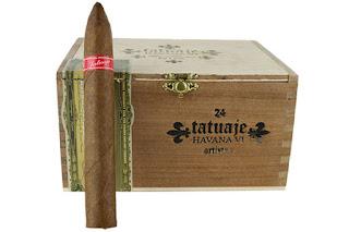 : http://www.famous-smoke.com/tatuaje+havana+vi+artistas+cigars/item+24127