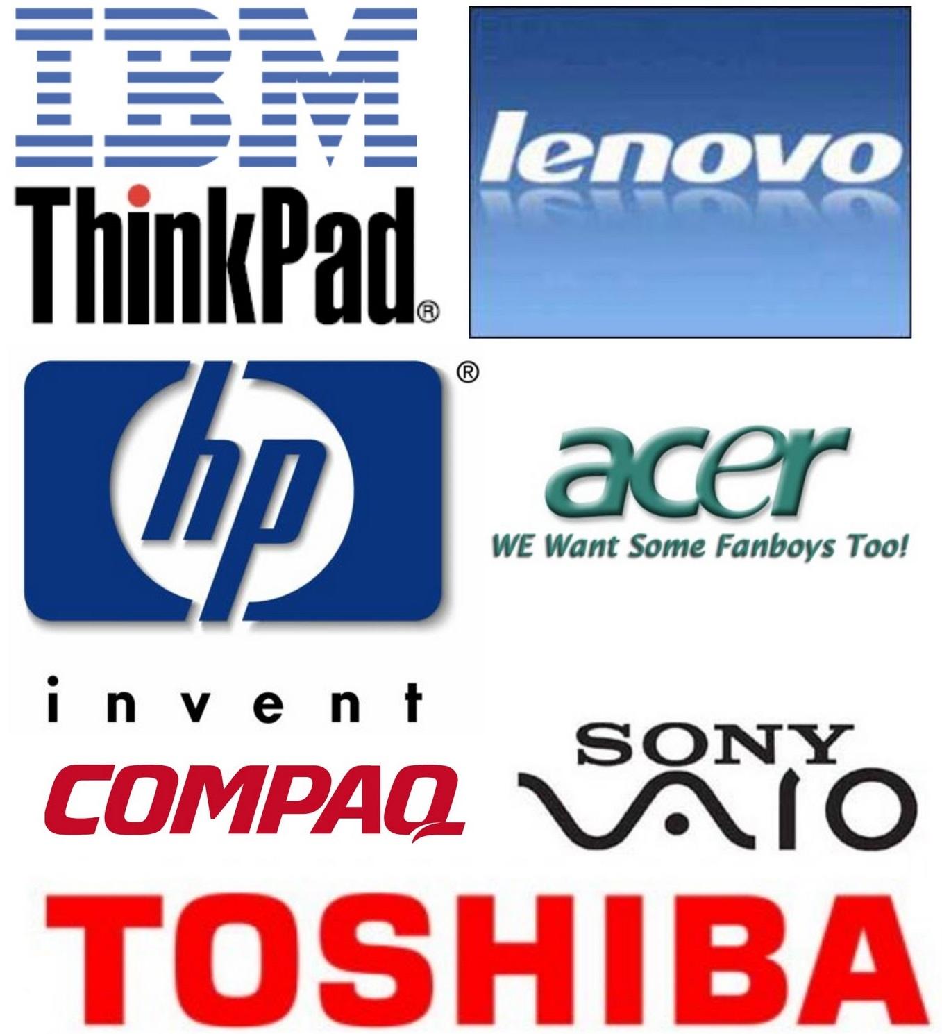 toshiba ct 90325 manual pdf