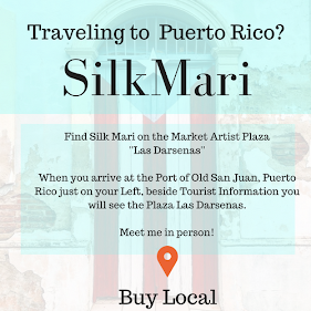 Traveling to Puerto Rico?