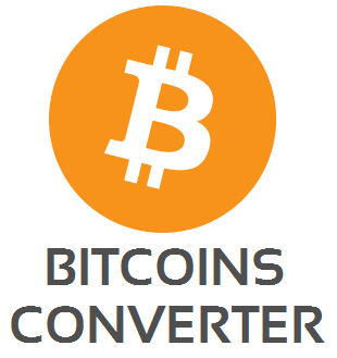 Convert Bitcoins to USD