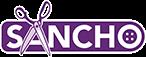 Sancho Uitdaging 10 lappen tot 1 januari 2017