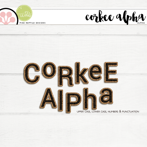 https://the-lilypad.com/store/Corkee-Alpha.html