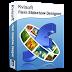 Kvisoft Flash Slideshow Designer v1.6.0 With Patch