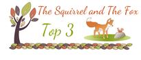 11 October 2014, Challenge 77