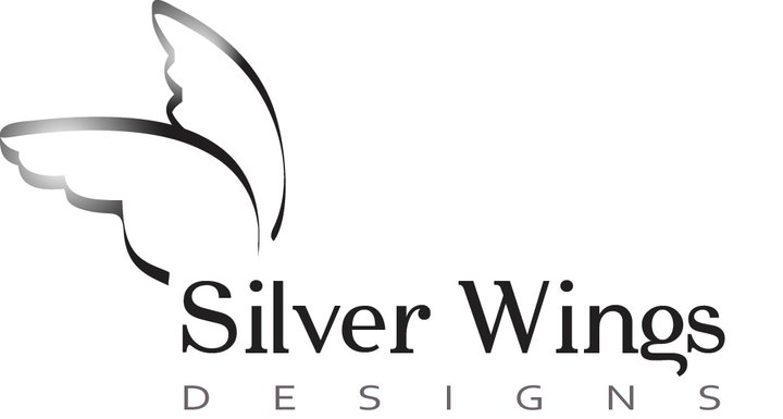 Silver Wings Designs