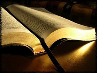 biblia12 - O Fim do Mundo - Será Que é Verdade?