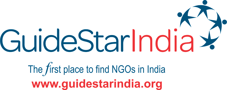 The official GuideStar India blog