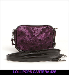 Lollipops carteras8