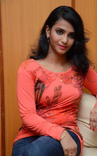 Actress sushmitha new photos gallery
