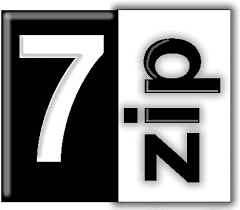 4 Best Free Unzip Software for Windows 7-zip