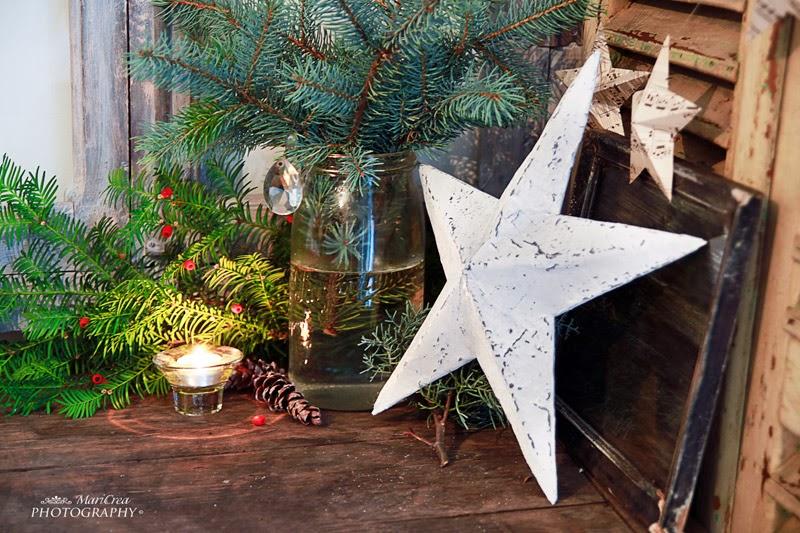 hristmas decorations