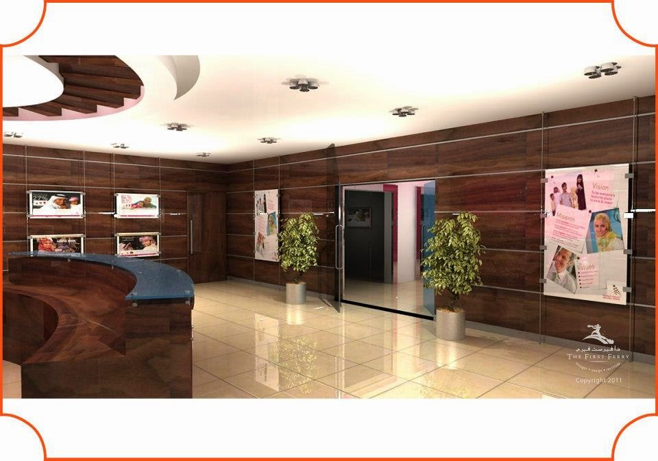 offices designe