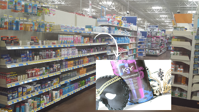KY-personal-lubricant-Walmart