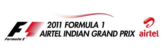 airtel india grand prix