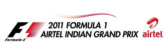 airtel india grand prix