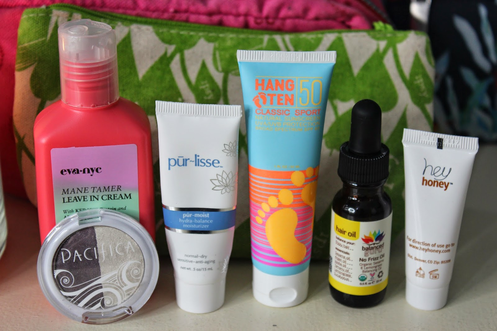 ipsy bag, tipsy, beauty bag, beauty subscription, unboxing, review, june bag, may bag, beauty, skincare, makeup, haircare