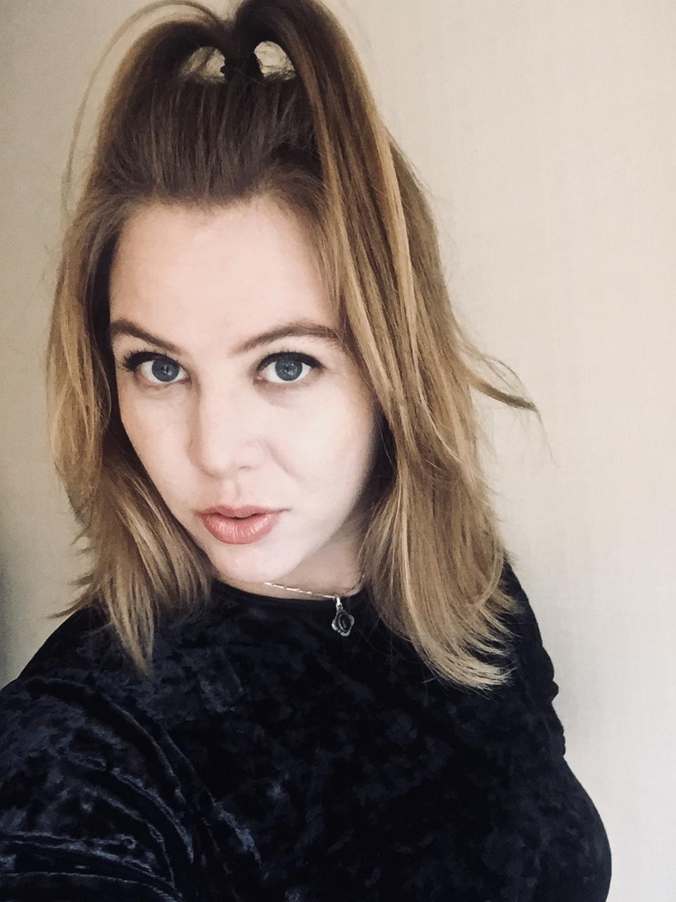 Emilie Kirstine Bondo Fabricius Ahlgreen