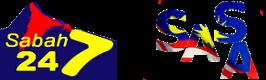 Papar Sabah 2U Malaysia : Bersatu ke arah kemajuan dangsanak