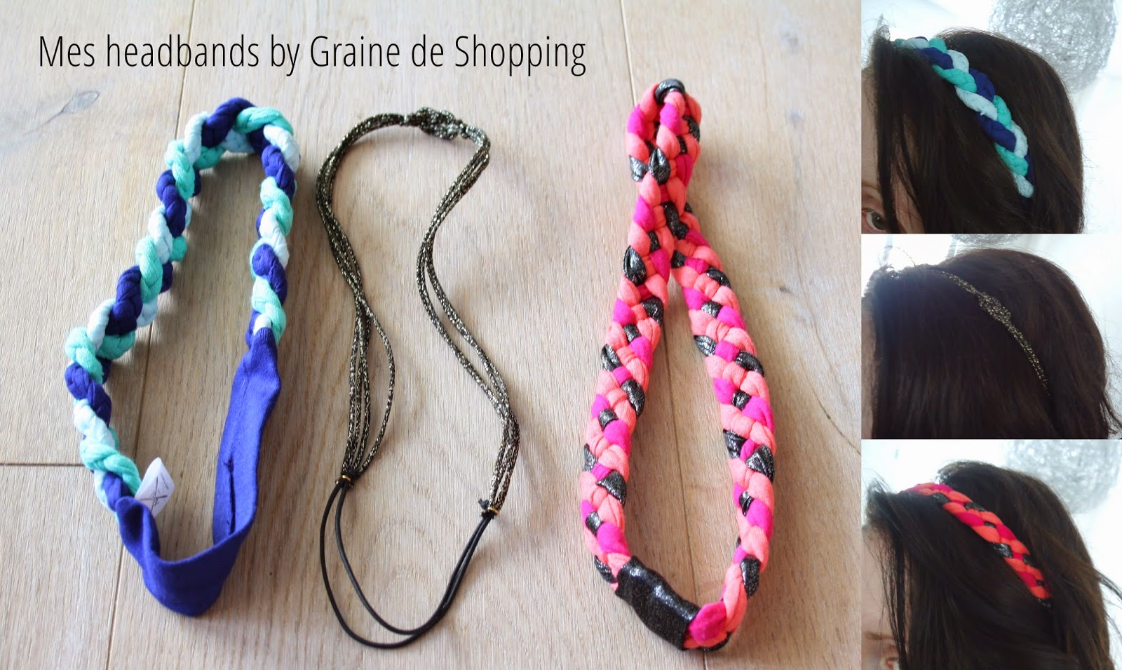 http://www.grainedeshopping.com/collections/headbands