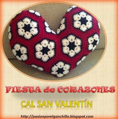ADICCION CROCHET