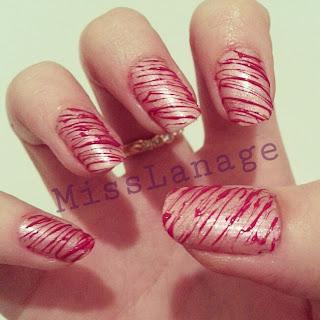 28-day-february-flip-flop-challenge-sugar-spun-manicure