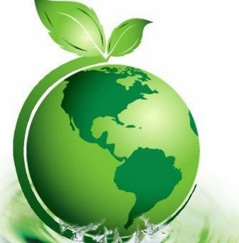 Pengertian Lingkungan Hidup Menurut Ahli