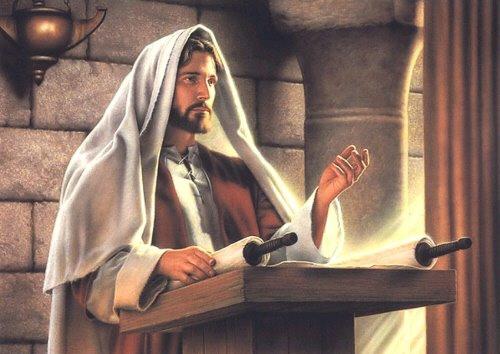 http://2.bp.blogspot.com/-zNR8Q_V5ERM/T_0sfMN4dlI/AAAAAAAABrM/8d-P8ntExtI/s1600/jesus-liturgia-diaria.jpg