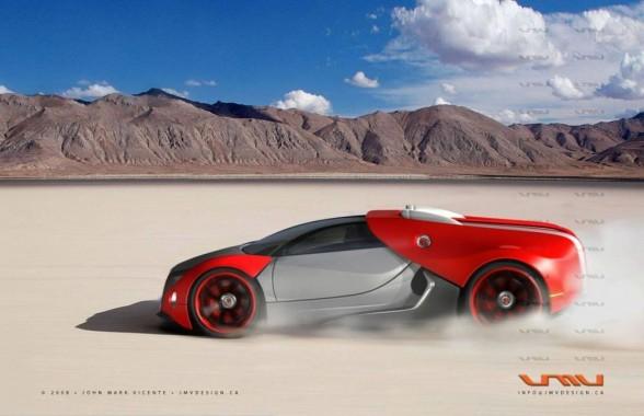 2012 Bugatti Concept,2015 Bugatti,New 2012 Bugatti,Bugatti Veyron Pictures,b2012 Bugatti Price
