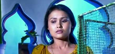 Ashit Awanthagi - Nupa Shabee
