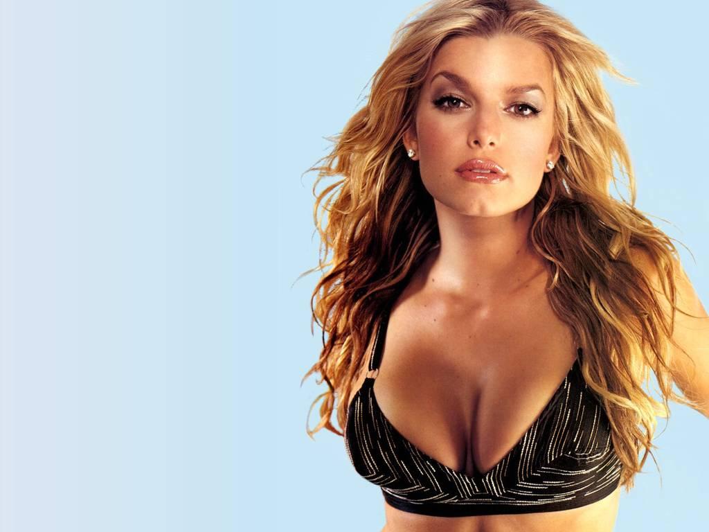 http://2.bp.blogspot.com/-zNSQ2TfRekA/T1-8BACI52I/AAAAAAAAFCs/ajWQ-VH8ZXI/s1600/Jessica+Simpson+Hot+Pics+%25289%2529.JPG